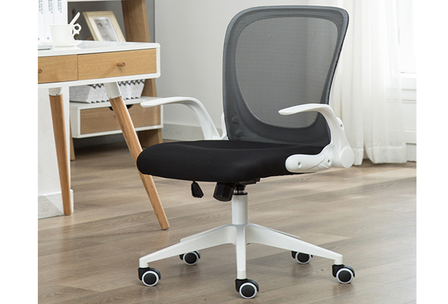 办公室椅子_办公室座椅设计_办公室座椅定做