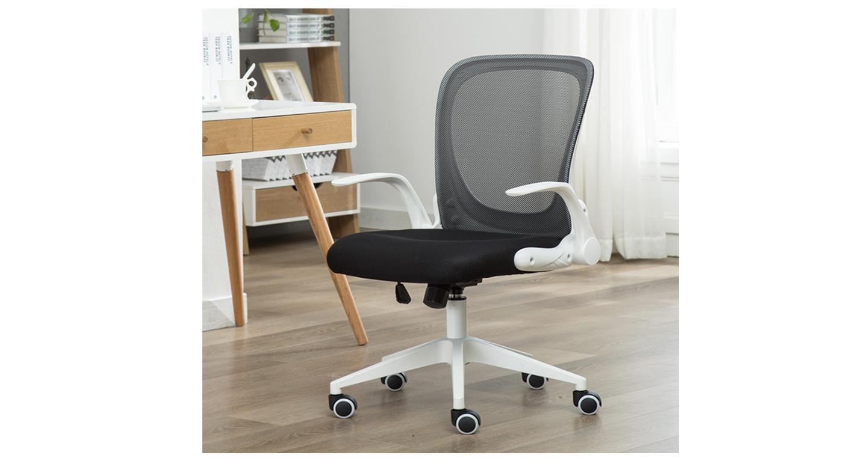 办公室椅子-品源办公椅