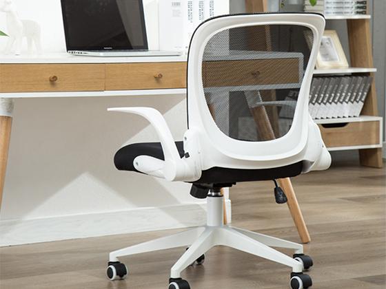 办公室座椅定做-品源办公椅