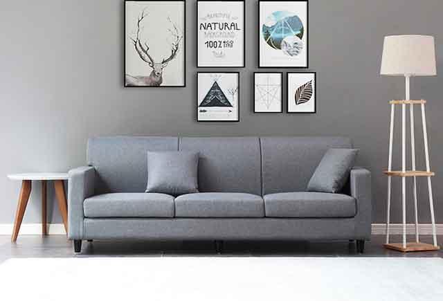 展厅沙发_展厅用沙发