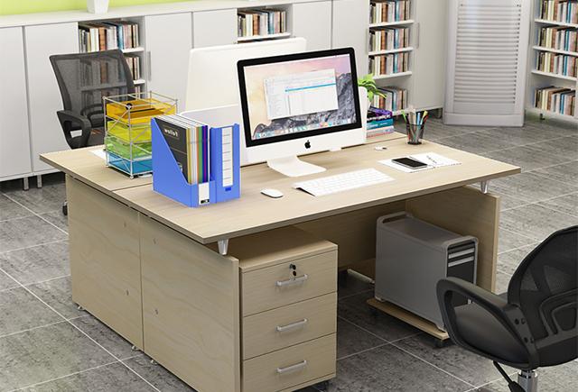 办公室桌子_办公室桌椅现代简约_办公室桌椅定制