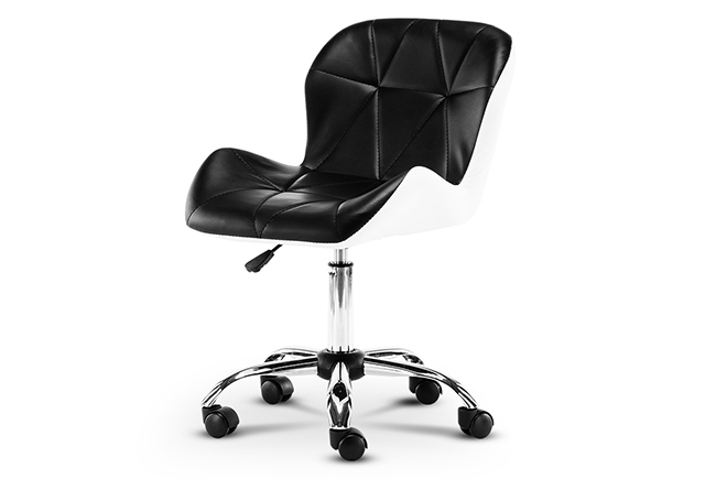 办公室座椅_办公室座椅品牌上海