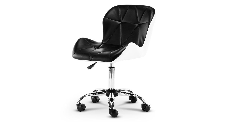 办公室座椅-品源办公椅