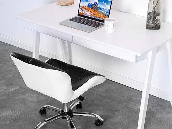 办公室座椅品牌上海-品源办公椅