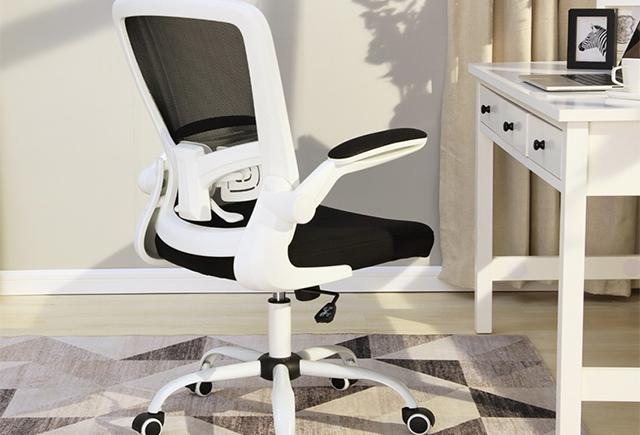�k公室滑�椅子_滑��k公椅_滑�椅子