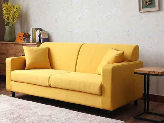 学校阅览室沙发-办公室沙发-品源办公沙发