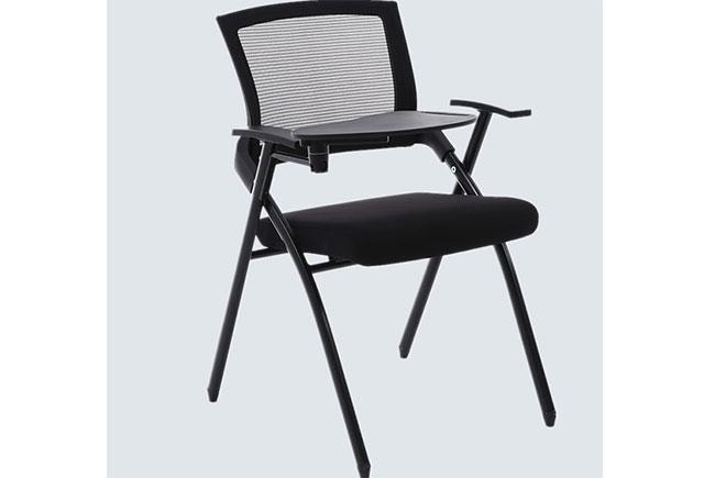 听课椅_办公室课座椅厂家 PXY013