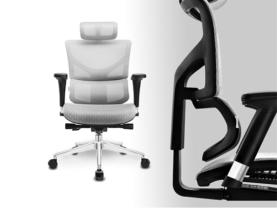 上班座椅-品源办公椅