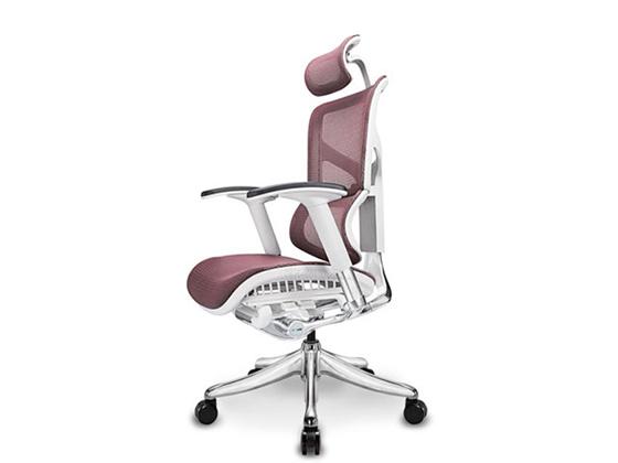 高背转座椅-品源办公椅