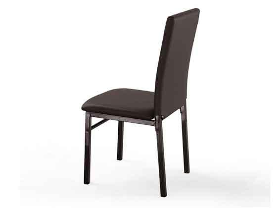 接待椅-品源会议椅