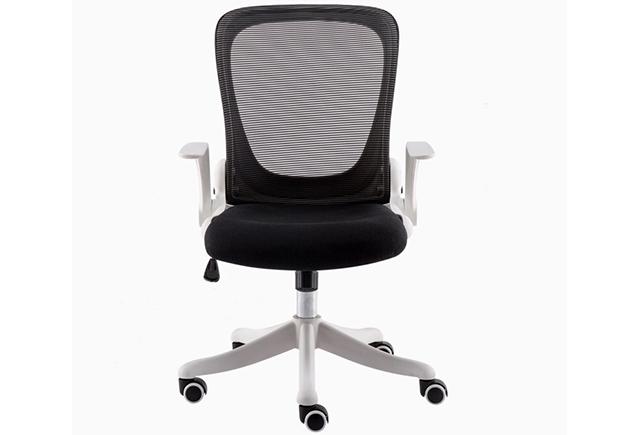 办公室座椅设计_办公室座椅卡位_办公室座椅上海