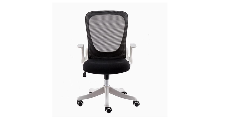 办公室座椅设计-品源办公椅