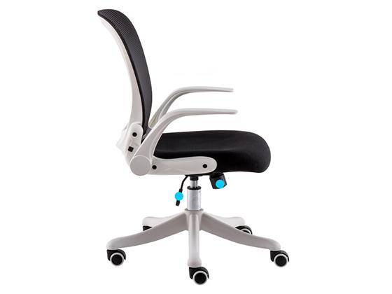 办公室座椅上海-品源办公椅