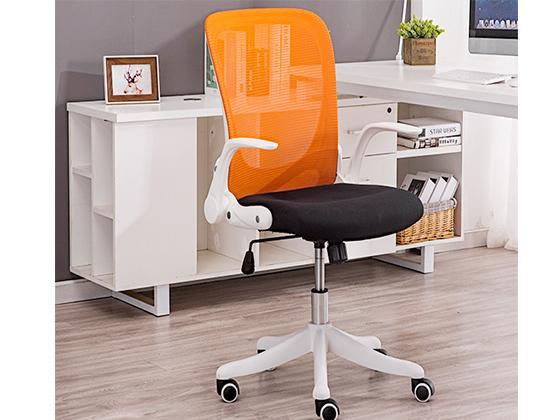 办公室座椅卡位-品源办公椅