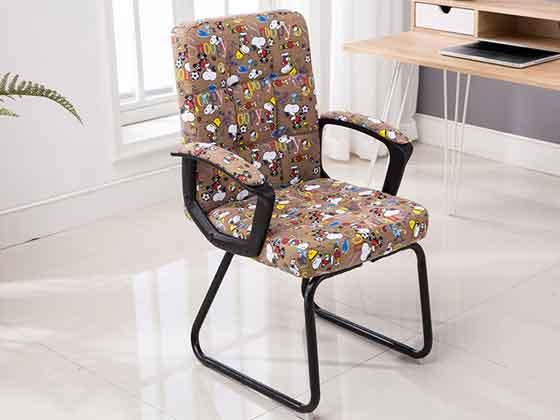 会议办公座椅-品源会议椅