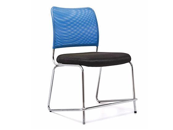 公司开会培训椅子-品源培训椅