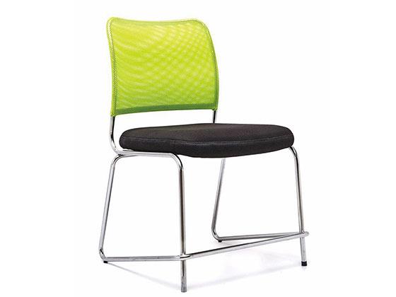 办公培训椅-品源培训椅