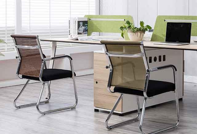 会议室座椅_会议室椅子_会议室座椅尺寸