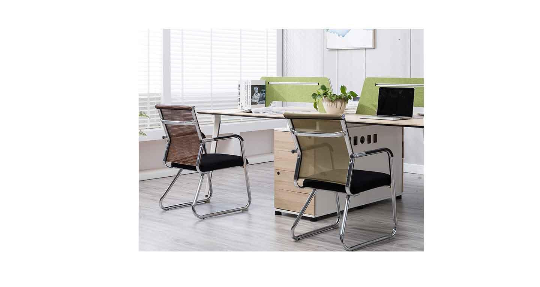 会议室座椅-品源会议椅
