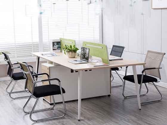 会议室椅子-品源会议椅