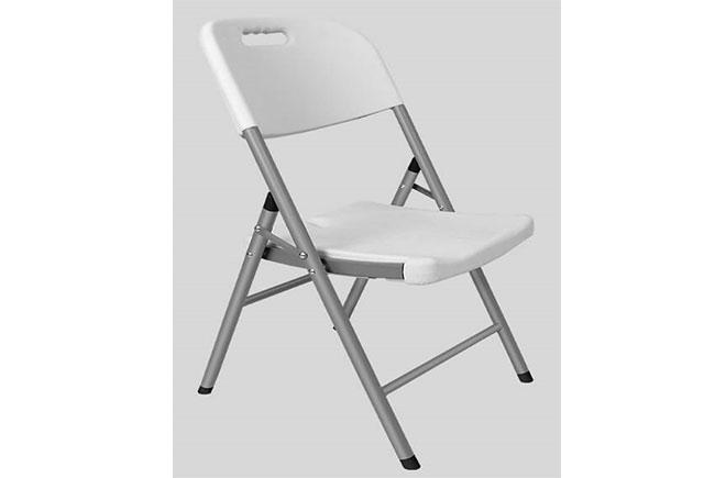 教育�C��座椅_教育�C��椅子尺寸 PXY012
