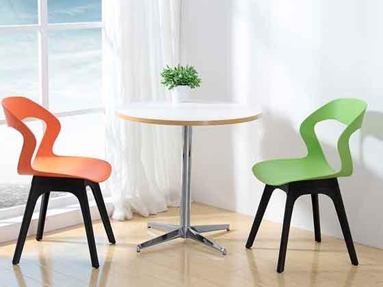 研讨教室座椅-品源会议椅