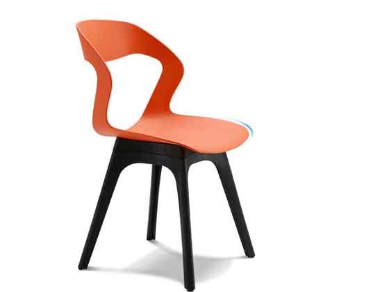 讨论会式座椅-品源会议椅