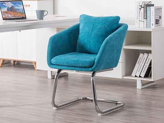 商务洽谈座椅-品源会议椅