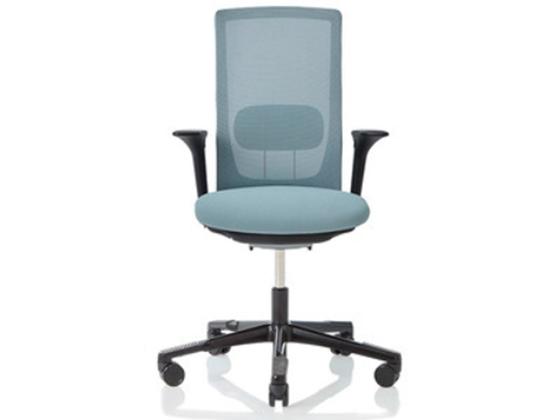 办公椅职员-品源办公椅