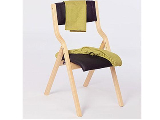 培训室凳子品源培训椅