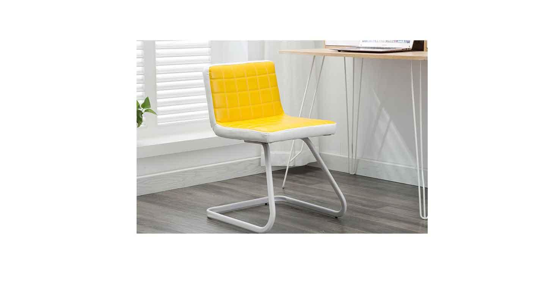 公司开会椅子-品源会议椅