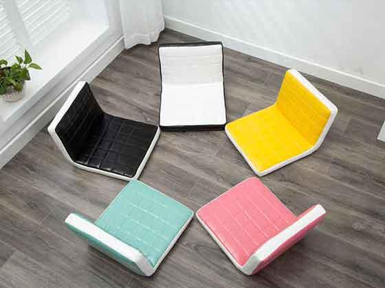 公司会议椅-品源会议椅