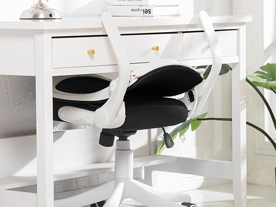 办公网椅生产厂-品源办公椅