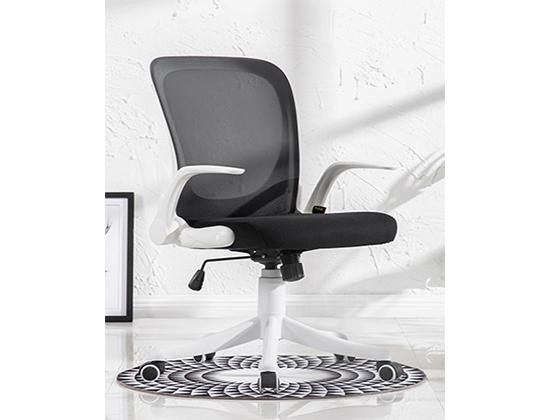 办公网椅-品源办公椅