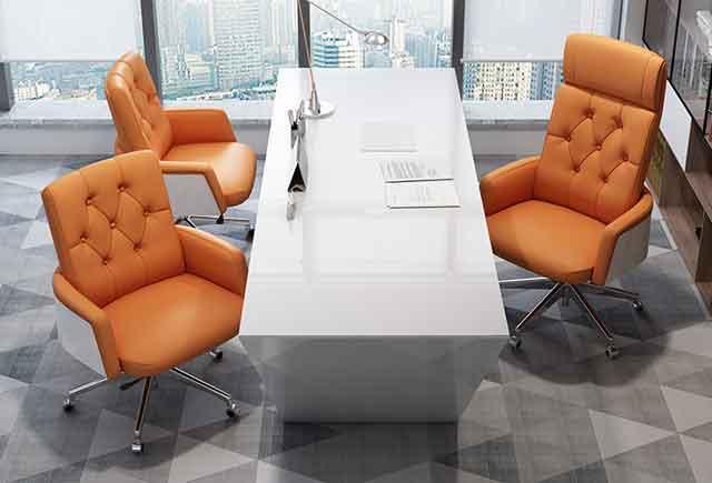 大型会议椅_大型会议室座椅_大型会议室椅