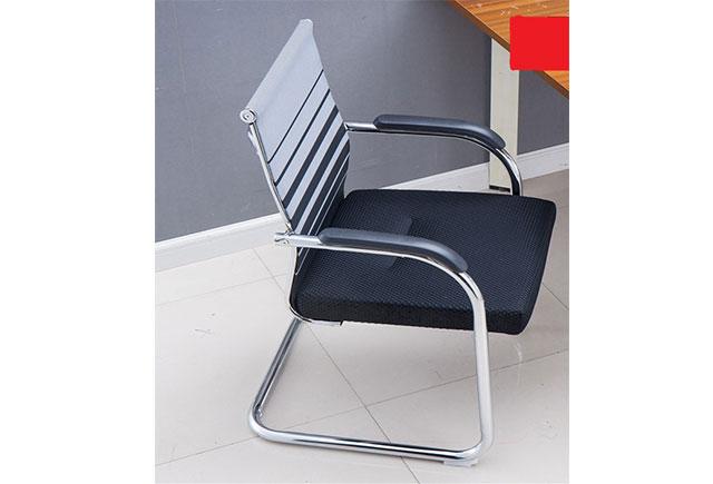 带扶手休闲椅