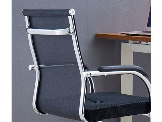 学习软包座椅培训班-品源培训椅