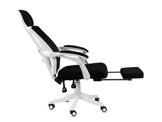 办公椅升降转-品源办公椅