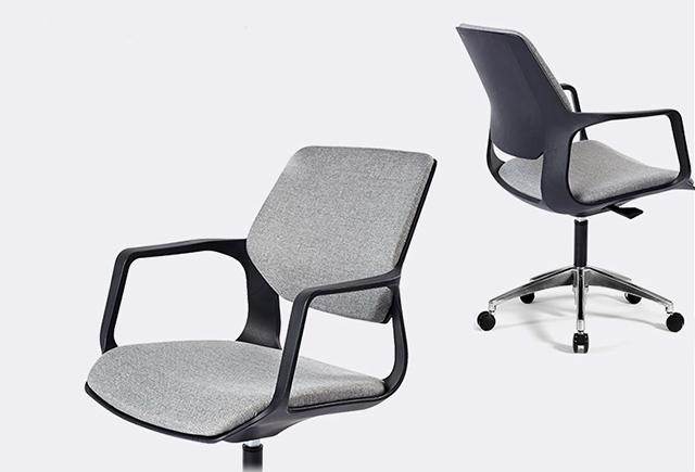 高档办公座椅_办公高档座椅_办公家具座椅