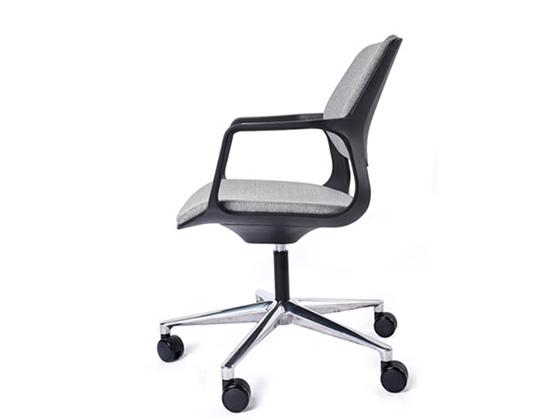 办公高档座椅-品源办公椅