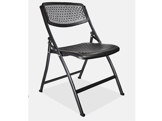 儿童培训椅子-品源培训椅