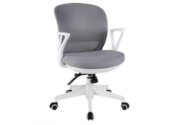 办公椅转椅_办公旋转椅子_办公家具转椅