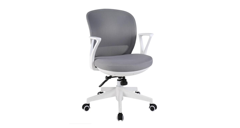 办公椅转椅-品源办公椅