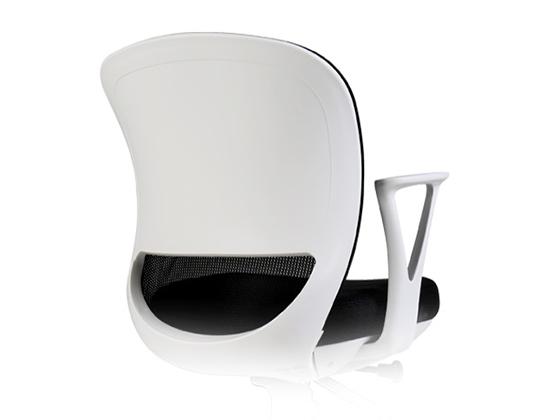 办公旋转椅子-品源办公椅