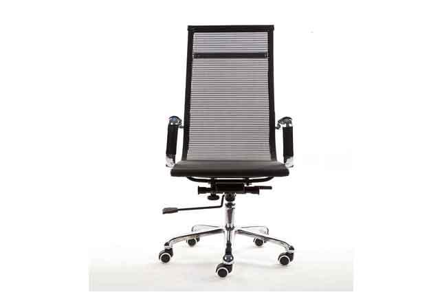 办公家具会议椅_办公会议椅