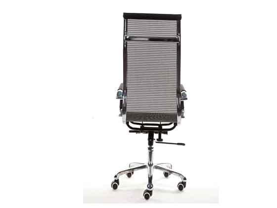 办公会议椅-品源会议椅