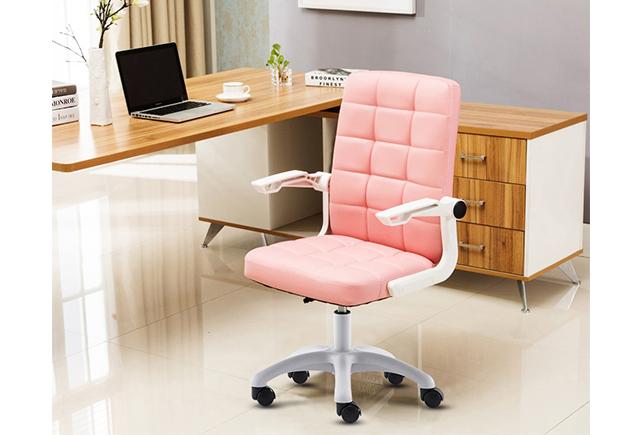 办公室电脑转椅_办公室电脑椅