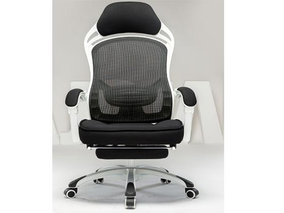 上海转椅电脑椅-品源办公椅