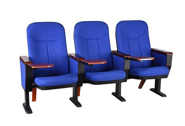 影院座椅上海_影院椅_上海剧院座椅厂商 WLTY003