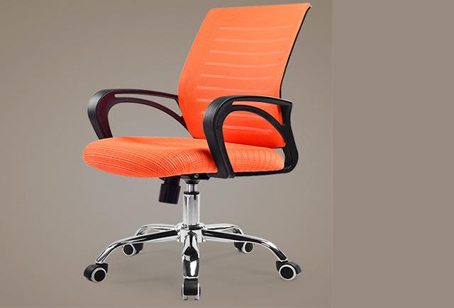 电脑椅子_电脑椅办公椅_电脑办公椅